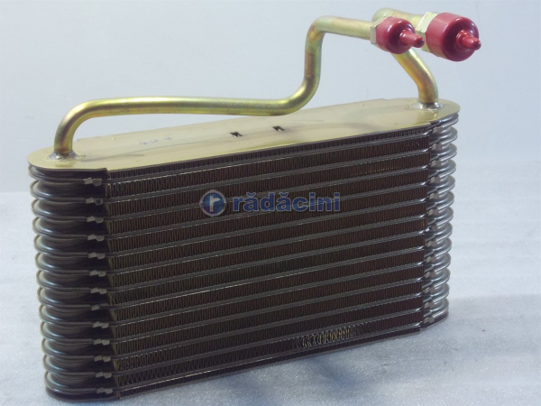 Evaporator R134  cod 611114 0