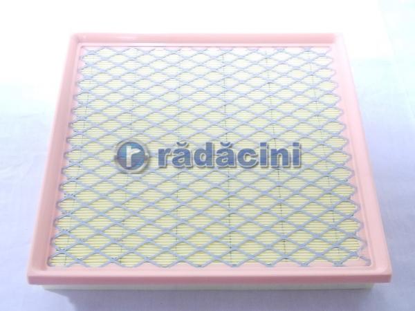Filtru aer (1.6-1.8 benz)(2.0 diesel)  - producator DAEWHA cod 13272717 0