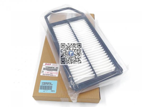 Filtru aer K12C BALENO 13780M68PA0-000 0