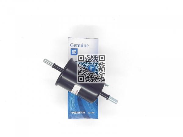 Filtru benzina - 96335719 1