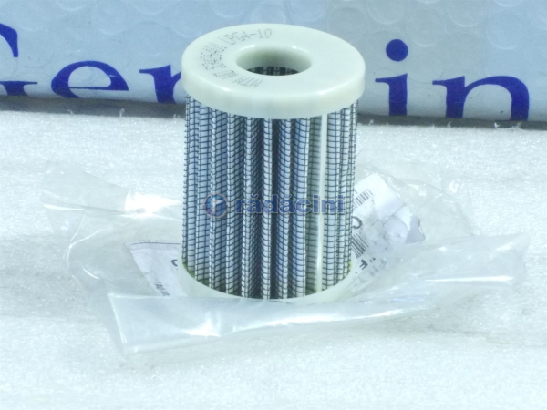 Filtru GPL   Euro 3 (doar elementul filtrant) cod 96596599 0