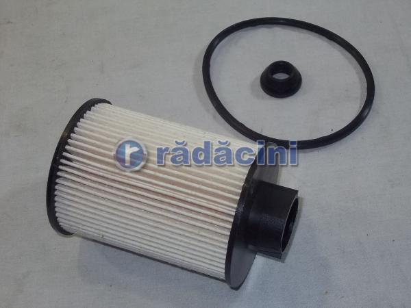 Filtru motorina 20D -  - producator DAEWHA cod 96816473 0