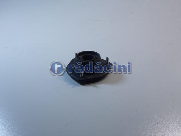 Flansa amortizor spate  - producator PH cod 96457360 0