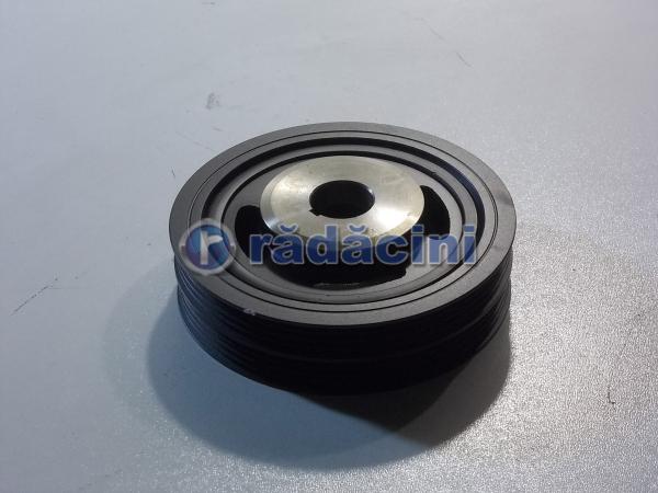 Fulie arbore cotit - producator PH cod 96563902 0