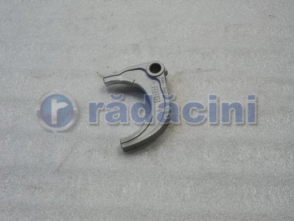 Furca treapta 1-2 cod 96567407 [1]