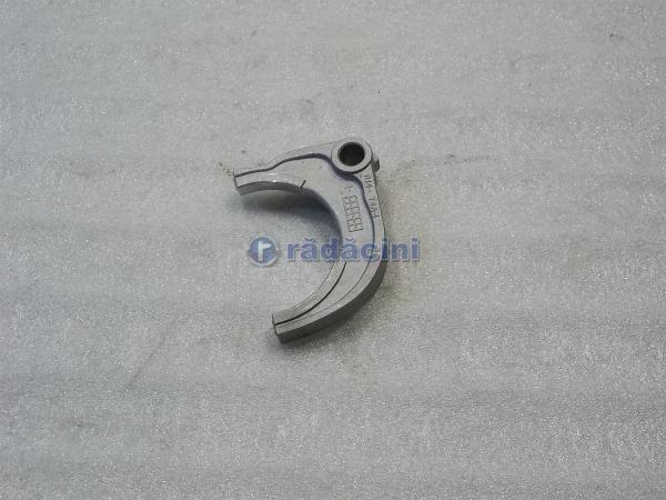 Furca treapta 1-2 cod 96567407 [0]