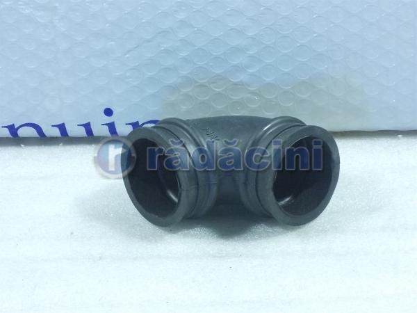 Furtun carcasa filtru aer cod 13883A78B00 0