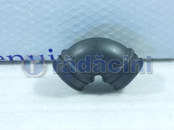 Furtun carcasa filtru aer cod 13883A78B00 1