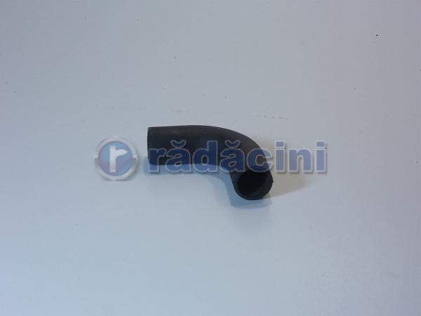 Furtun ventilatie  cod 90411945 0