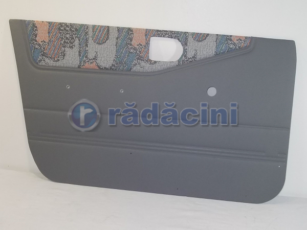 Garnisaj cod 837S2A78B22-LF6 0