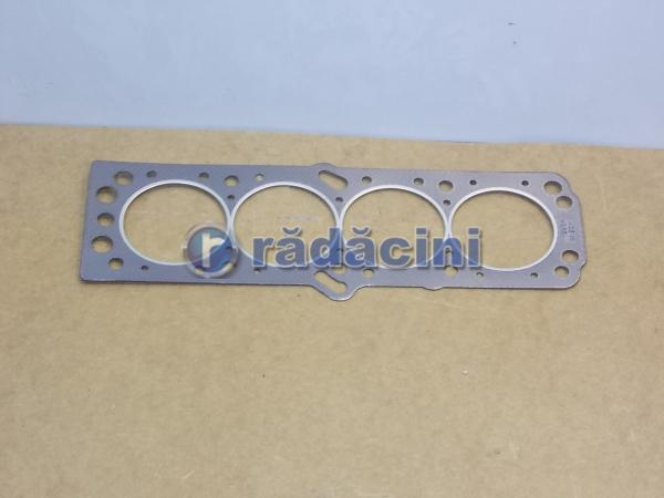 Garnitura chiulasa 16V - producator KAP cod 96963220 0