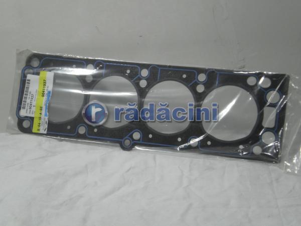 Garnitura chiulasa 20D  - producator KOS cod 90411937 0