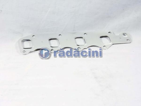 Garnitura evacuare / 1.2 - producator KAP cod 96325689 0
