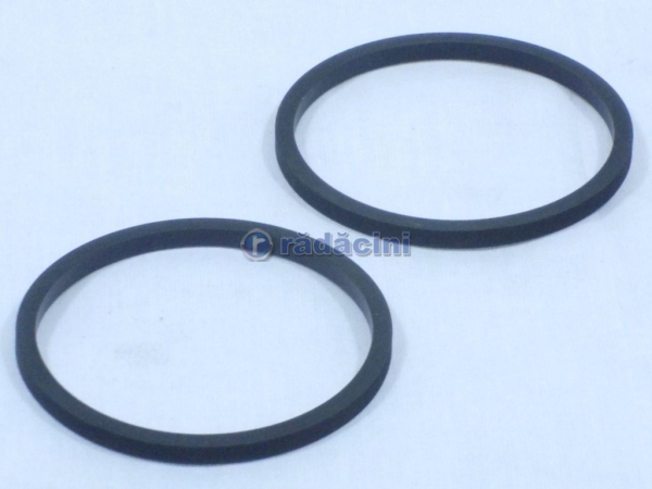 Garnitura piston etrier  cod 96316585 0