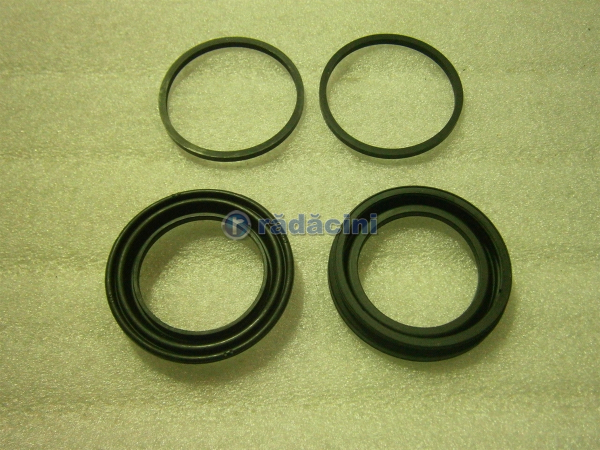 Garnitura piston  producator KOS cod S4511005 0
