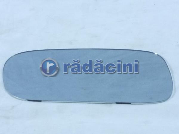 Geam oglinda dr cod 91039AC140 0