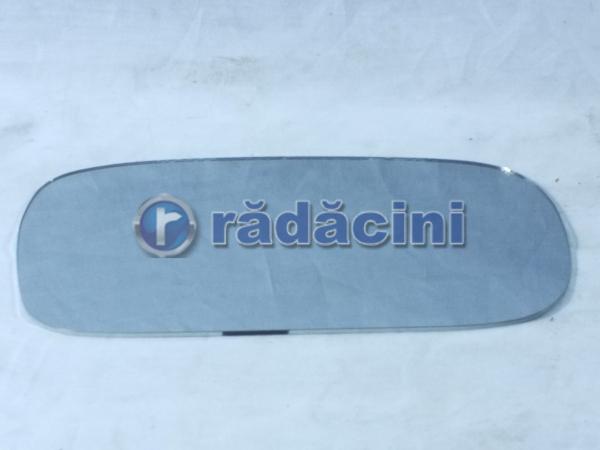 Geam oglinda dr cod 91039AC180 0