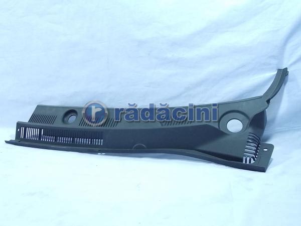 Grila parbriz STG   - NBN cod 96476580 0