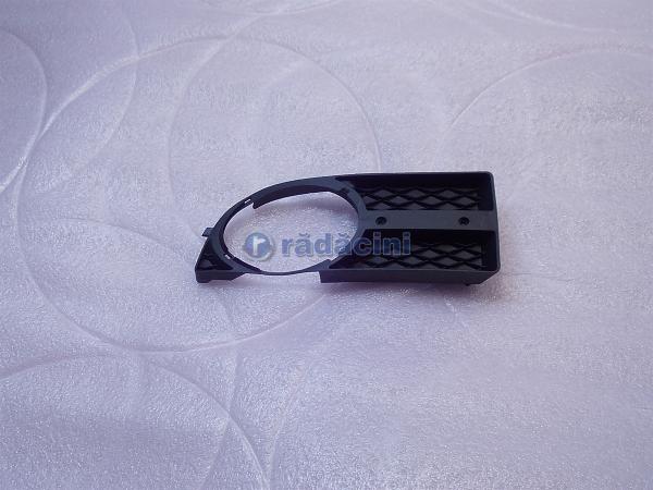 Grila proiector dr    - cod 96648782 0