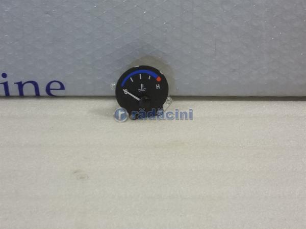 Indicator temperatura cod 93741122 0