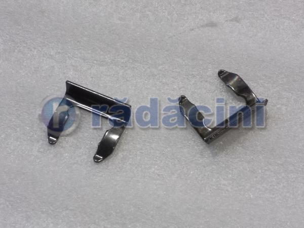 Inel ( cablu schimbator) cod 94535136 1