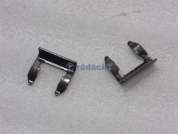 Inel ( cablu schimbator) cod 94535136 0