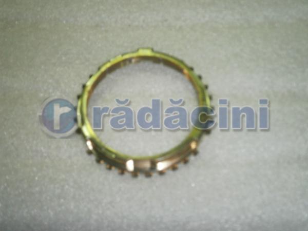 Inel sincronizator exterior   - cod 94580754 2