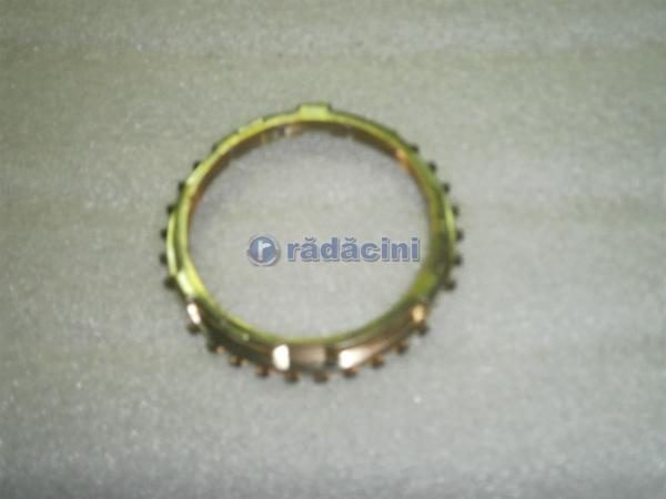 Inel sincronizator exterior   - cod 94580754 0