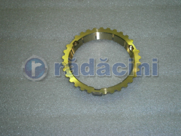 Inel sincronizator exterior   - cod 94580754 3