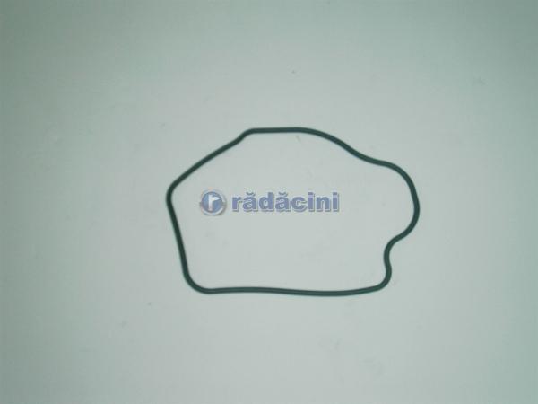 Inel termostat   cod 09157001 0
