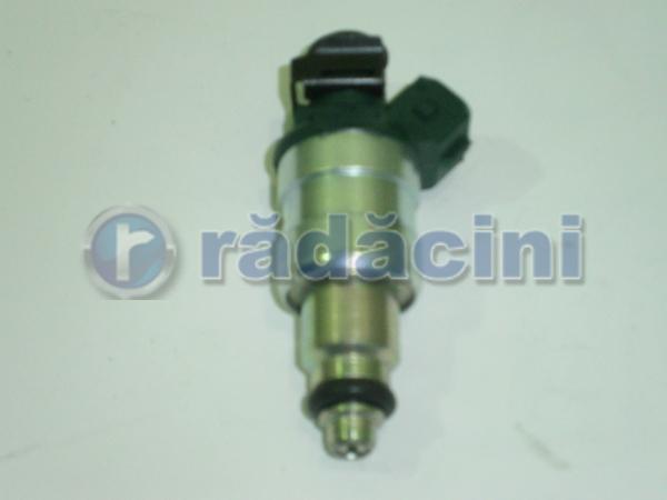 Injector benzina 15 cod 94580417 1