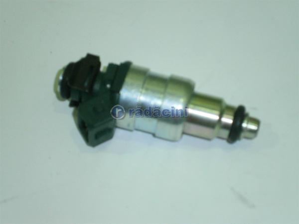 Injector benzina 15 cod 94580417 0