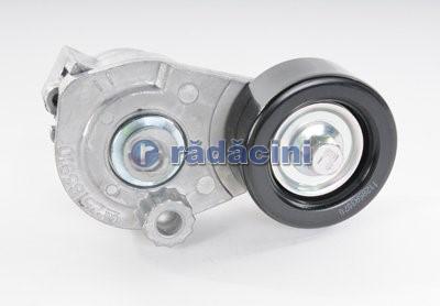 Intinzator curea alternator 1.4 DOHC - producator PH cod 96802494 0