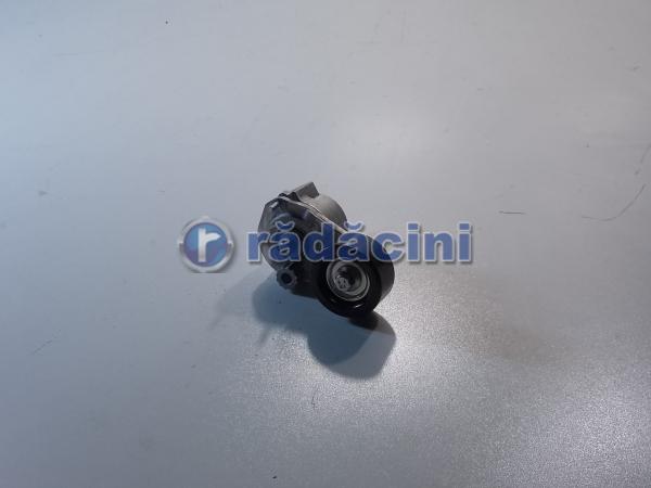 Intinzator curea transmisie (agregate) 1.6 -  - producator GATES cod 55563512 0