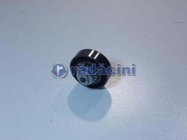 Intinzator curea transmisie - producator Parts Mall cod 96416331 0