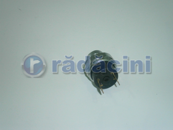 Intrerupator compresor joasa presiune R12  cod 96124363 1