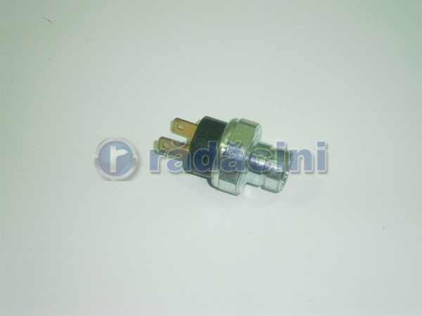 Intrerupator compresor joasa presiune R12  cod 96124363 0