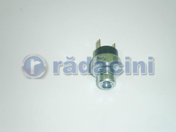 Intrerupator compresor joasa presiune R12  cod 96124363 2
