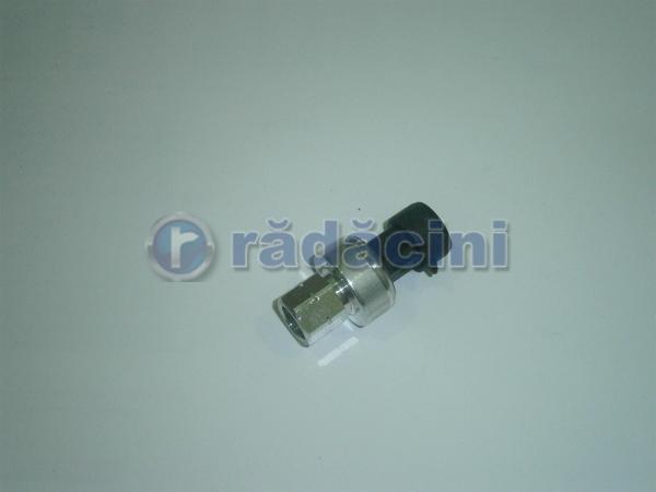 Intrerupator compresor joasa presiune R134 Exe cod 96448991 0