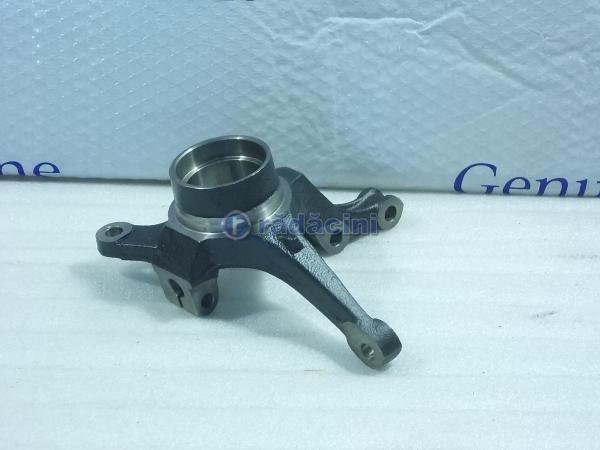 Jamba elastica stg  cod 45151-70B30-000 0