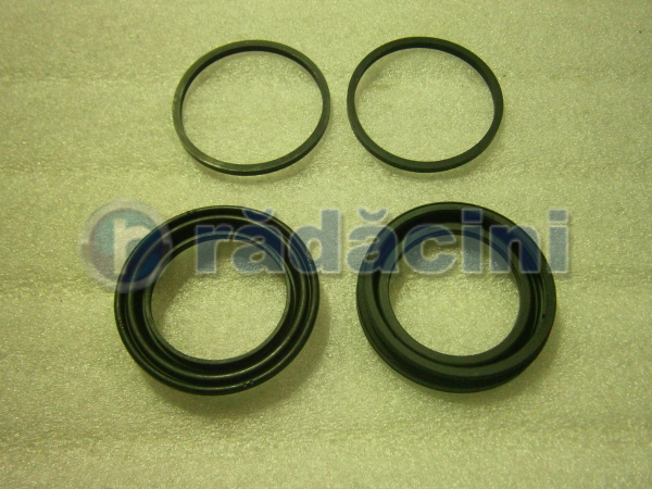 Kit garnituri piston 1.8/2.0Executive16V cod 93740250 1
