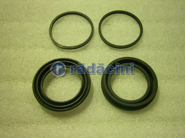 Kit garnituri piston 1.8/2.0Executive16V cod 93740250 0
