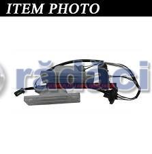 Lampa numar capota spate  CRUZE - cod 95107229 0