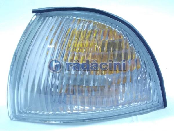 Lampa semnal fata stg  - producator PARTS MALL cod 96175349 0