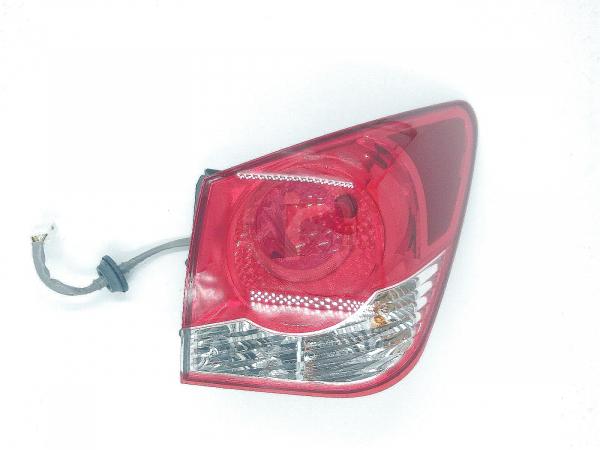 Lampa stop aripa dreapta CRUZE 2010-2017 cod 95393942 0
