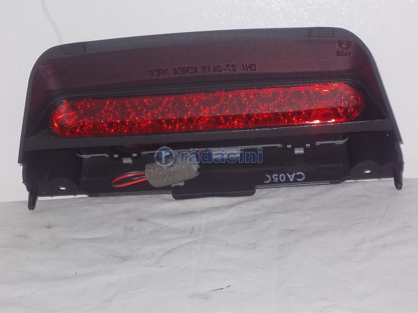 LAMPA STOP PE HAYON  cod 96590415 0