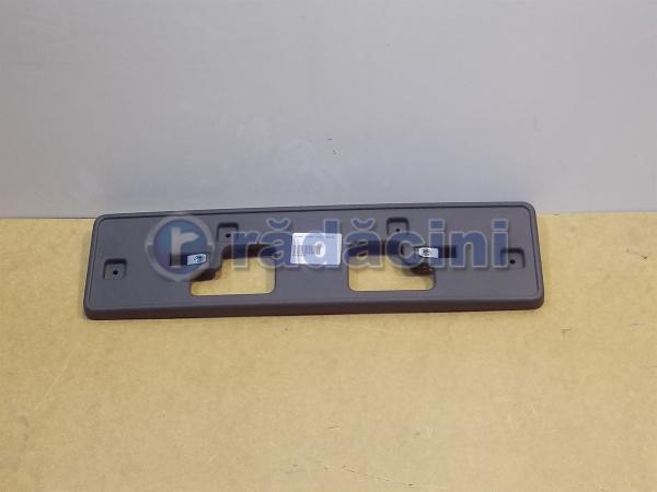 Macara geam - manuala cod 96205290 0