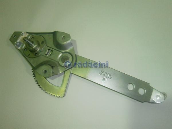 Macara geam usa spate dr ( manuala ) cod 90186596 0