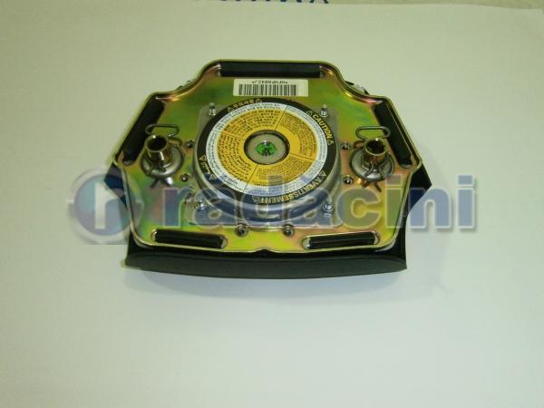 Modul airbag sofer cod 96305454 1
