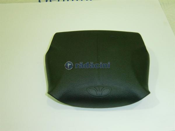Modul airbag sofer cod 96305454 0